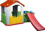 Big Happy Playhouse