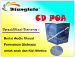 CD POA