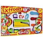 Fun Doh Extruder