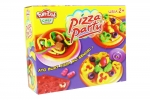 Fun Doh Pizza Party