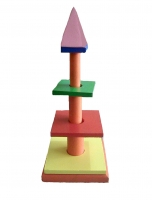 Menara Cemara
