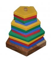 Menara Segilima