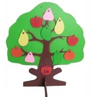 Pohon Hitung 20 Pcs